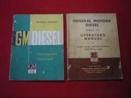 Gm Detroit Diesel