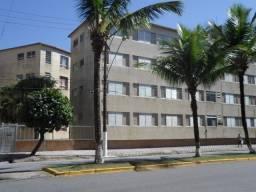 Título do anúncio: Apartamento para venda com 47 m² com 1 quarto em Centro - Mongaguá - SP