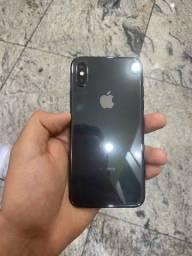 Iphone X 64 GB Preto