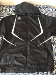 Jaqueta Adidas Corta Vento