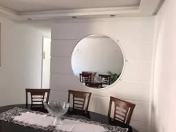 Título do anúncio: Apartamento para venda possui 62 metros quadrados com 3 quartos em Farolândia - Aracaju -