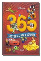 365 Histórias para dormir