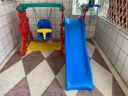Playground Play Junior