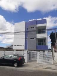 Apartamento em Tambauzinho