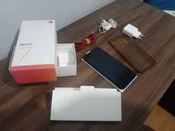 Xiaomi redmi 7 64gb excelente estado