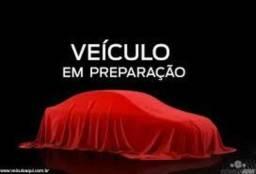Título do anúncio: Fiat FIAT  STRADA WORKING 1.4 FLEX 8V CS
