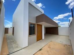 Casa vila Débora 11,60 x 18 - Líder Imobiliária