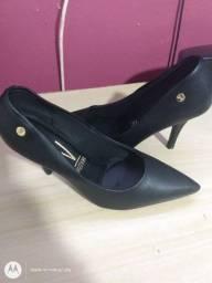 Título do anúncio: Sapato Vizzano 37