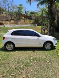 Gol completo I-Trend 1.0