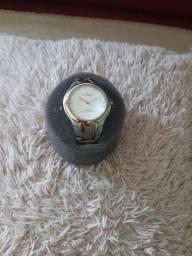 Relógio masculino Champion
