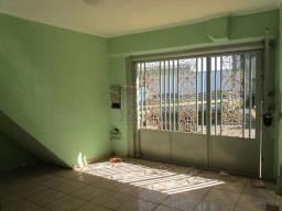 Casa para alugar com 2 dormitórios em Campos eliseos, Ribeirao preto cod:L6198