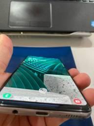 Samsung Galaxy A51 (SOMENTE VENDA)