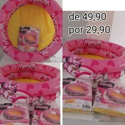 Brinquedos infantil, baby doll, liquida total, PROMOÇÃO<br>Solicite catálogo  *18