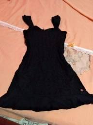 Vestido Kokid