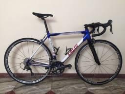 Caloi Strada Racing - Tam 54