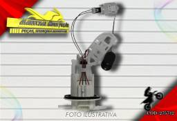 Bomba Combustivel CB-Twister 16 (275742)