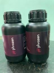Título do anúncio: Resina Phrozen Para Impressora 3d