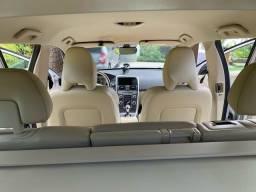 Volvo XC60 Momentum 2016 Gasolina Turbo