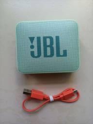 Jbl Go2 Original seminova