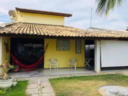 Título do anúncio: Salvador - Casa Padrão - Stella Maris