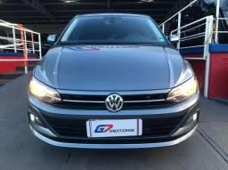 Volkswagen Polo Highline 1.0 200 TSI 2018/18