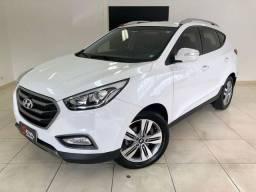 Título do anúncio: Hyundai IX35 B