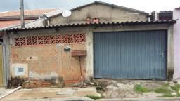 Casa a venda hortolândia sp com 3 dormitórios leia o anuncio