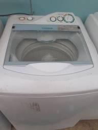 Título do anúncio: Maquina de lavar roupas consul cargo 10 kg R$ 349,99