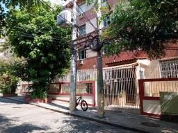 Título do anúncio: Apartamento para aluguel com 65 metros quadrados com 2 quartos em Méier - Rio de Janeiro -
