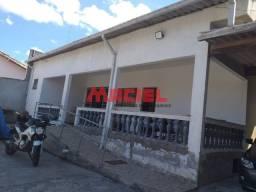 Título do anúncio: Venda - CASA - PARQUE NOVA ESPERANCA - SAO JOSE DOS CAMPOS - 683,32 M² AT - 110 M² AC - 1