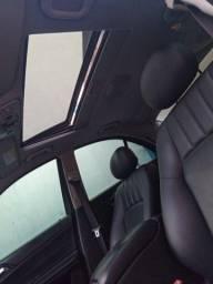 Mercedes c180 aceito troca de maior valor.em excelente estado de conservação
