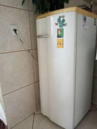 Vendo Geladeira Electrolux Degelo Prático RE28