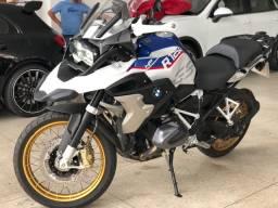 BMW R1250 GS Premium 19/20