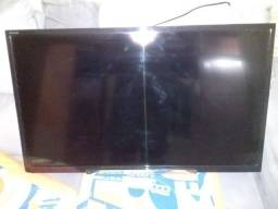TV SONY 32 POLEGADAS