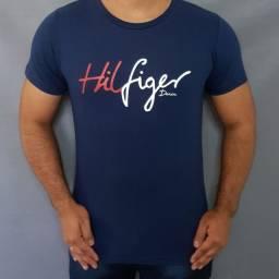 camiseta malha 30.1 em atacado