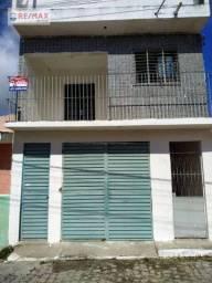 Título do anúncio: Apartamento com 2 dormitórios, 85 m² - venda por R$ 70.000,00 ou aluguel por R$ 300,00/mês