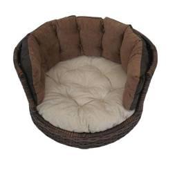Casa para cachorro ou gato em fibra sintética COD: 068
