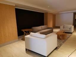 Apartamento em Itaparica