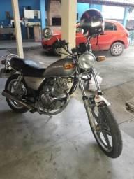 Suzuki - 2005