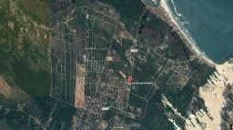 Área localizada nas imediações da Estrada Natal x Genipabu 2.250m²