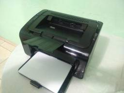Impressoras e suplementos no distrito federal e regio df olx impressora hp laserjet p1102w zap 61 9 9194 7670 fandeluxe Gallery