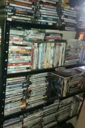 Dvds filme originais varios generos