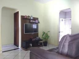 Casa Residencial à venda, 2 quartos, 3 vagas, Tietê - Divinópolis/MG