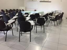 Sala para Curso e Treinamentos