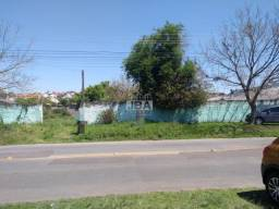 Terreno à venda em Bairro alto, Curitiba cod:12140.001