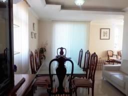 Cobertura à venda com 4 dormitórios em Jaraguá, Belo horizonte cod:18202