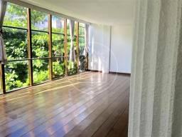 Apartamento à venda com 3 dormitórios em Ipanema, Rio de janeiro cod:847983