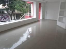 Escritório para alugar em Sao pedro, Belo horizonte cod:005998