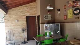 Casa próximo a arena Pantanal 450 mil