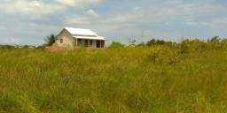 Terreno 384,00m², Loteamento Vale do Ipê, Iguaba